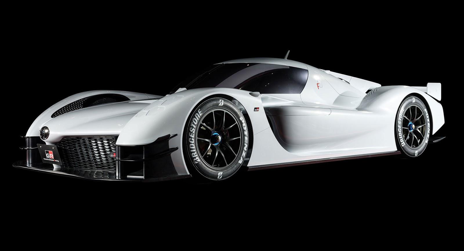 Gazoo-Racing-1Sport-Concept-01