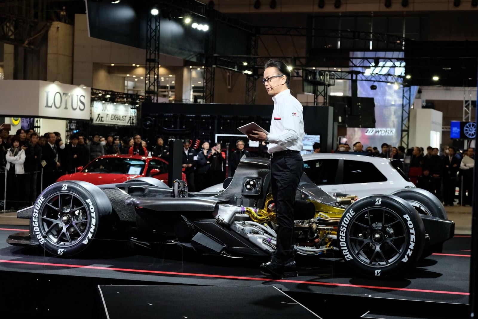 Gazoo-Racing-1Sport-Concept-04
