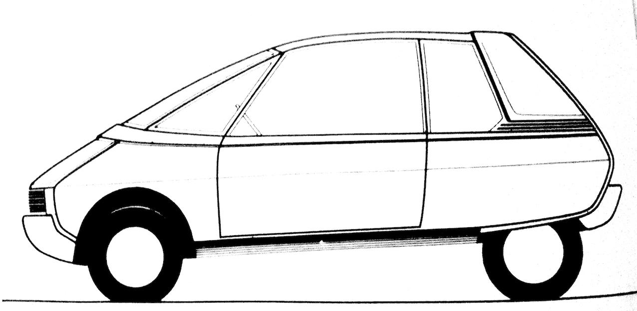 Centenaire Citroën : nouvel épisode à découvrir sur LIGNES/auto