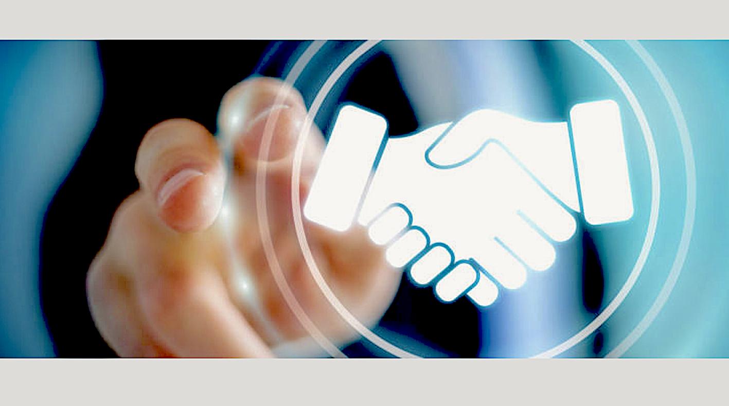 Devenez partenaire de LIGNES/auto – Become a LIGNES/auto partner