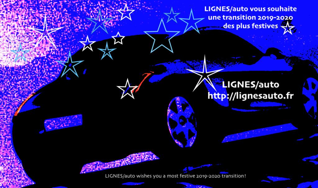 L'attribut alt de cette image est vide, son nom de fichier est LIGNESAUTO-1024x605.png.