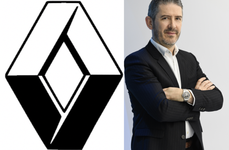 Gilles Vidal, from Peugeot to Renault: we tell you everything!
