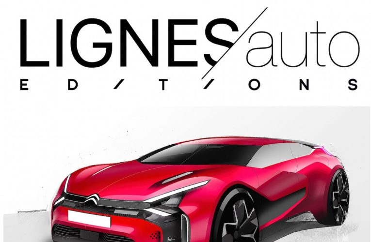 FR/UK – SOON : LIGNES/auto#01