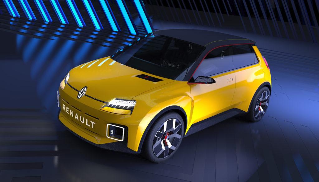 L'attribut alt de cette image est vide, son nom de fichier est 2021-Renault-5-Prototype9-1024x585.jpg.