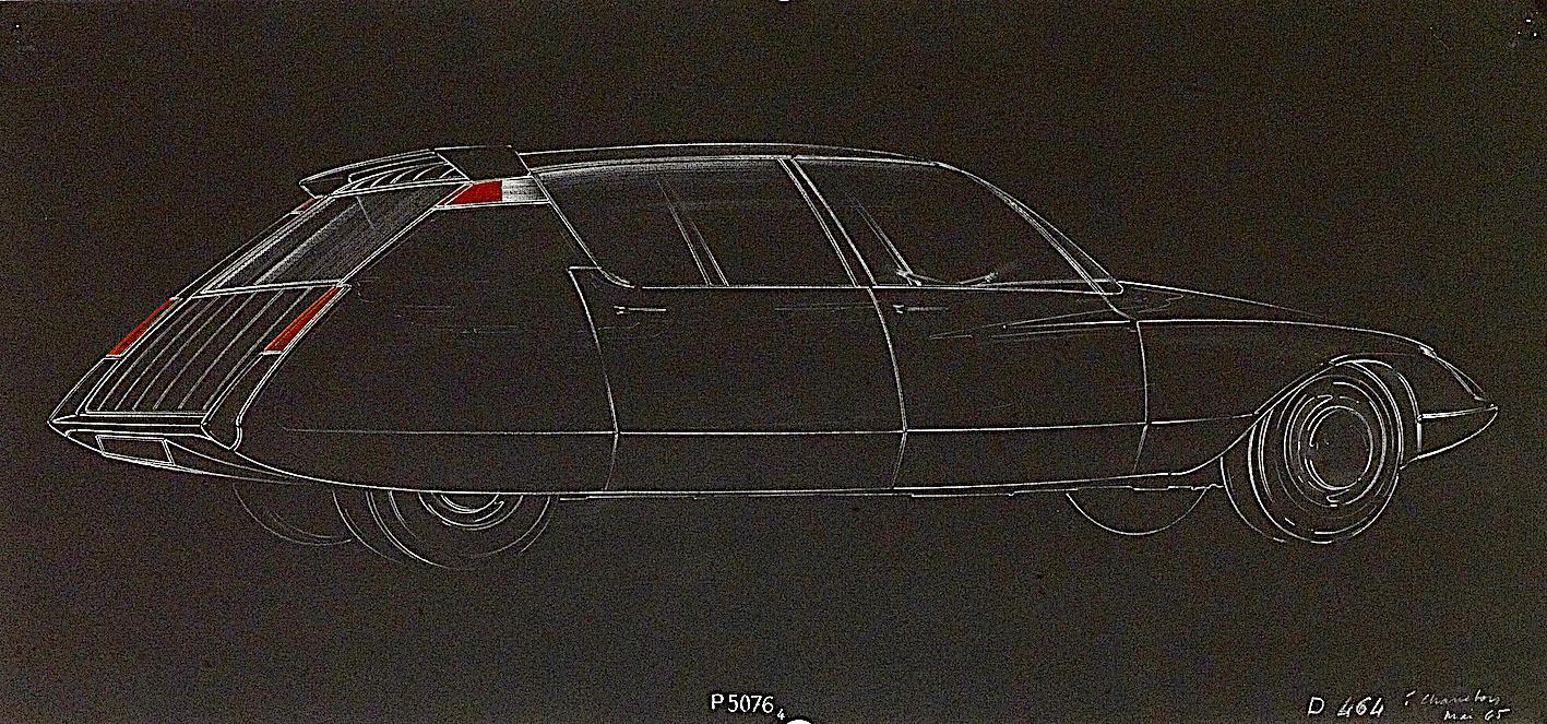 [Sujet officiel] Les voitures qui n'ont jamais vu le jour - Page 23 LIGNES_01