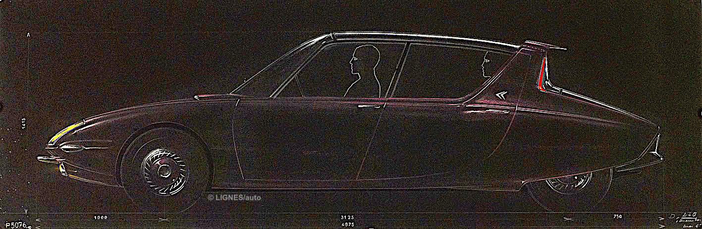 [Sujet officiel] Les voitures qui n'ont jamais vu le jour - Page 23 LIGNES_02