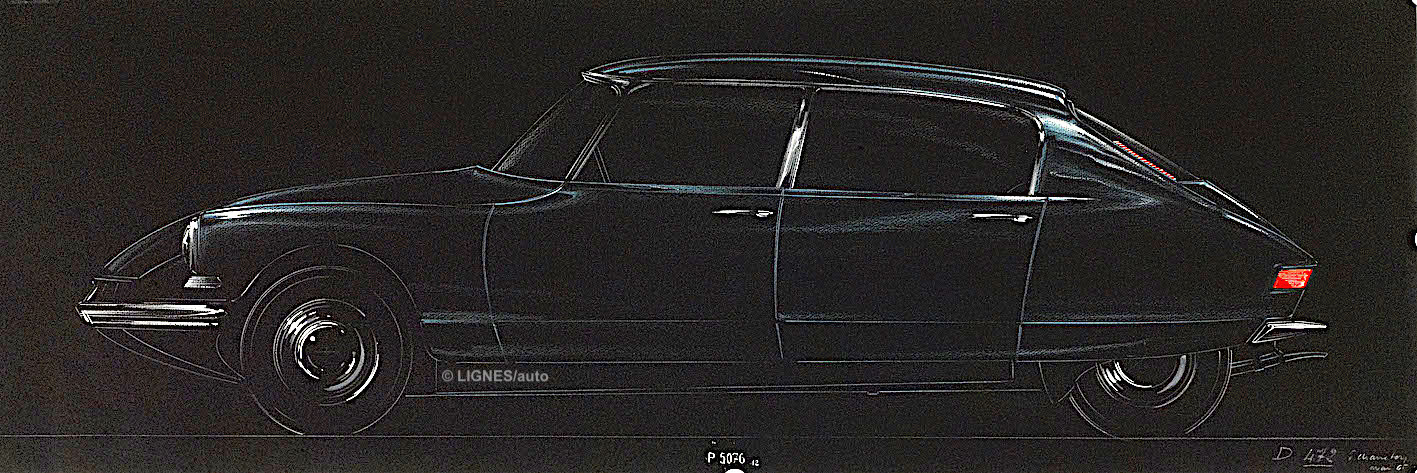 [Sujet officiel] Les voitures qui n'ont jamais vu le jour - Page 23 LIGNES_05